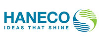 Hanneco Lighting