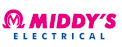 Middys Electrical Wholesaler