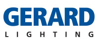 Gerard Lighting Logo