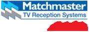 Matchmaster logo