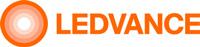 ledvance logo